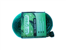 SO GREEN SOAKER HOSE 15M