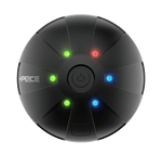 HYPERSPHERE MINI - Hyperice India