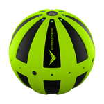 HYPERSPHERE - Hyperice India