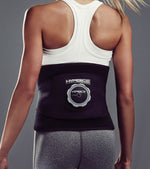 HYPERICE BACK (ICE COMPRESSION TECHNOLOGY)