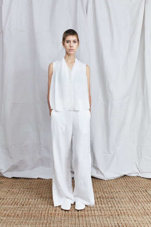 Ample Trouser _ White _FT w top.jpg