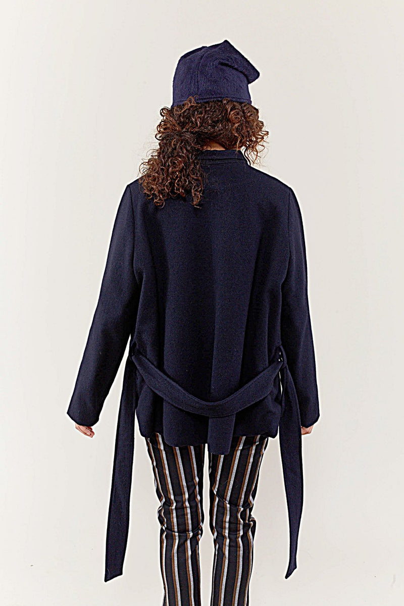 WRAP JACKET_BACK.jpg