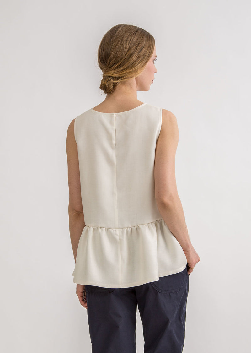 gather_blouse_chalk_3.jpg