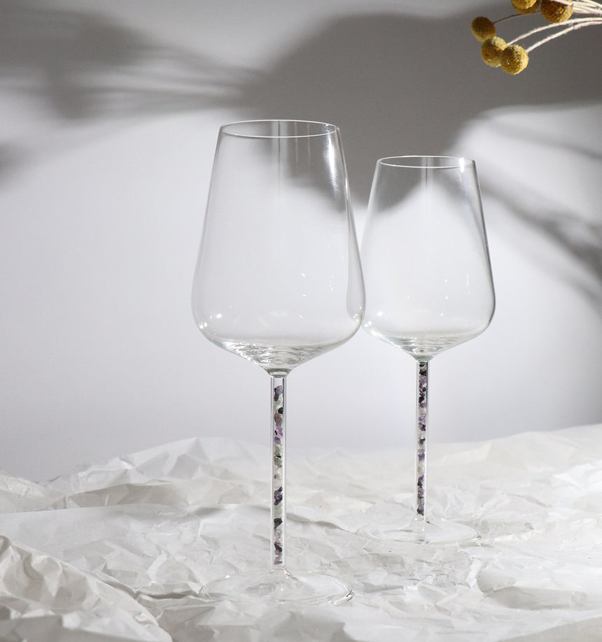 WINE, GLASS, CRYSTAL, HOME, LIFESTYLE