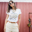 GREATFOOL, SWEATER, TSHIRT, COTTON, SNAKE, LIFE, GLOW