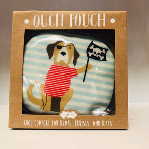 Ouch Pouch, multiple options available