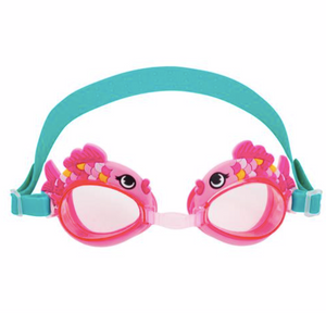 Swim Goggles, multiple options available