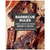 The Artisanal Kitchen: Barbecue Rules: Lessons and Recipes for Superior Smoking & Grilling