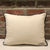 University of Oregon Embroidered Pillow