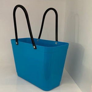 Hinza Swedish Tote, Small