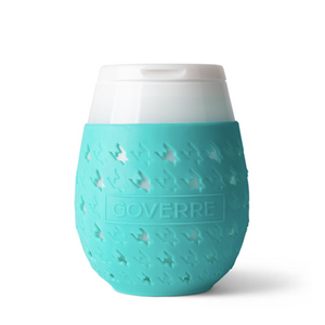 GOVERRE To-Go Wine Glass, multiple options available