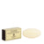 Vetiver Soap-7 oz