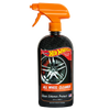 HOT WHEELS™ ALL WHEEL CLEANER
