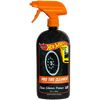 HOT WHEELS™ PRO TIRE CLEANER