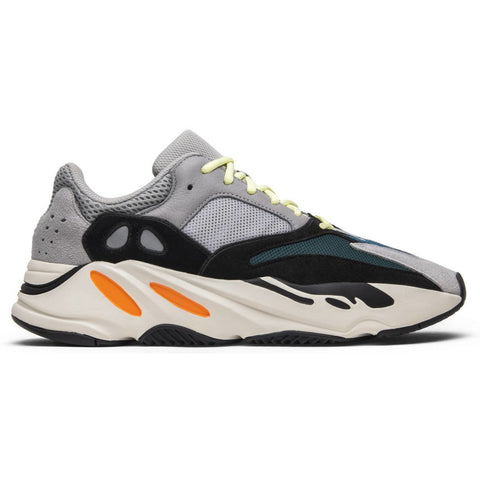 YEEZY 700 RUNNER GREY