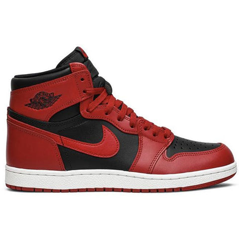 Air Jordan 1 Retro High '85 Varsity Red '