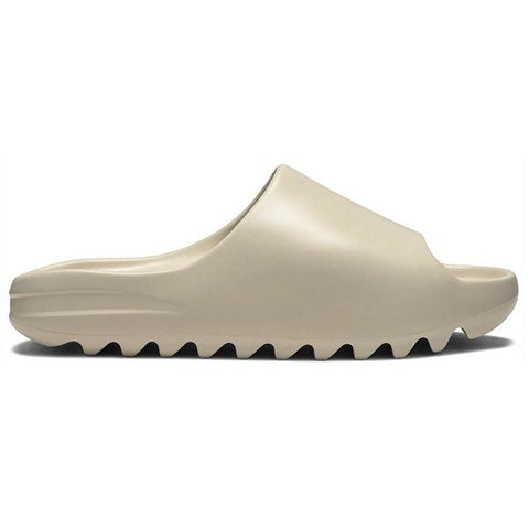 Yeezy Slides 'Bone'