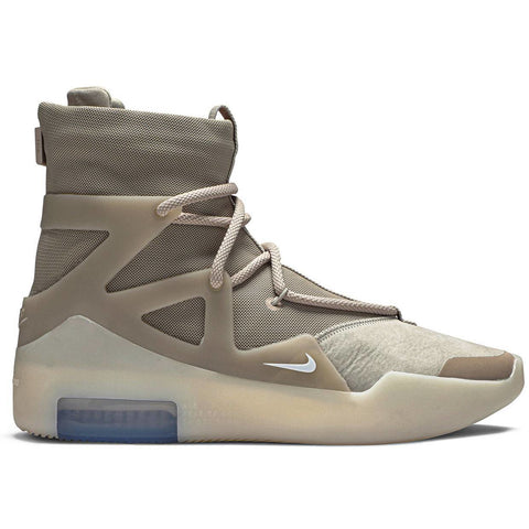 Air Fear Of God 1 'Oatmeal'