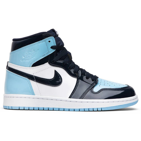 Jordan 1 Retro High OG Blue Chill