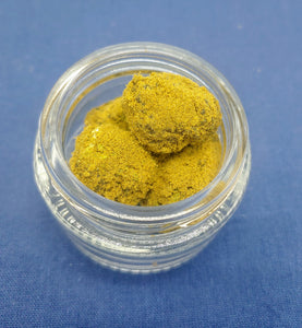 Moon Rocks *SOLD OUT*