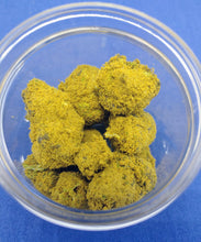 Load image into Gallery viewer, Moon Rocks *SOLD OUT*