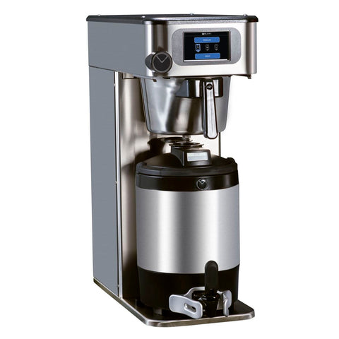 ICB Infusion Series Coffee Brewer Dual-Volt PE 120V