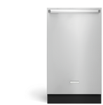 "Electrolux 18"" Dishwasher"