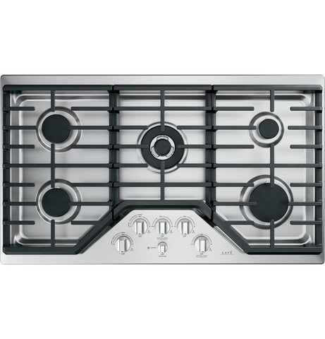 "Café™ 36"" Gas Cooktop"