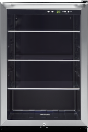 "Frigidaire 22"" Beverage Center"