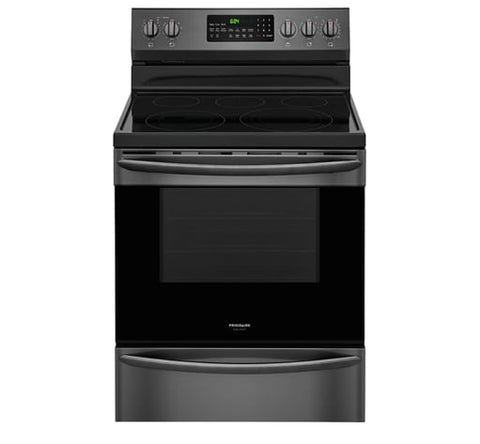 "Frigidaire Gallery 30"" Electric Range"