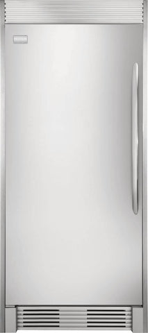 Frigidaire Gallery 19cuft All Freezer