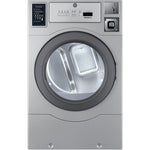 Crossover 2.0 7.0cuft Electric Dryer