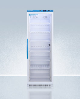 Accucold 15 Cu.Ft. Upright Vaccine Refrigerator