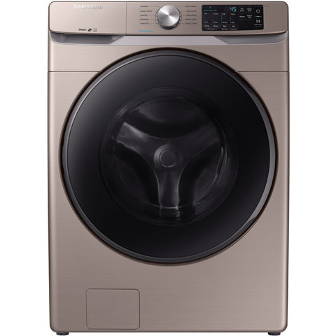 Samsung 4.5cuft Front Load Washer