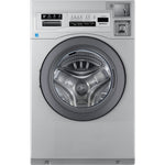 Crossover 3.5cuft Washer