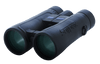 Snypex Knight ED 8x50 Tactical wide fIeld Binocular 9850-ED - SNYPEX