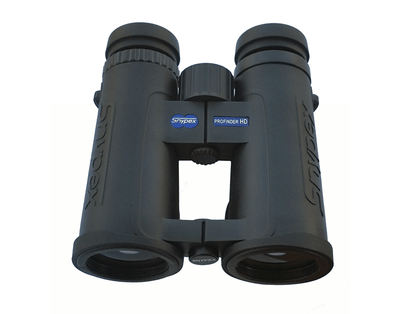 SNYPEX 8x42 HD Profinder Binoculars for Birding and wildlife - SNYPEX