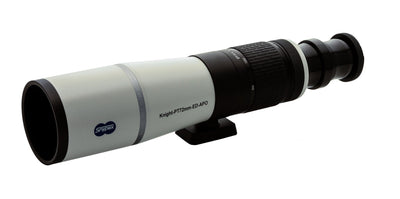SNYPEX Knight PT 72mm ED-APO Photography Spotting Scope - SNYPEX