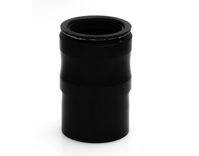 SNYPEX TS-02- 2 inch Photo Adapter Tube FOR  DIGISCOPE PT-72 - SNYPEX