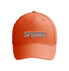 SNYPEX Premium Orange Hats Caps Adjustable One Size Fits - SNYPEX