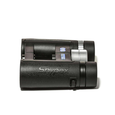 Snypex Knight Compact 10x32 D-ED Travel and Safari Binoculars 9032D-ED - SNYPEX