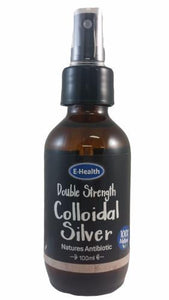 Colloidal Silver Spray 100ml