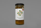 Chutney's - Omahu Valley Citrus