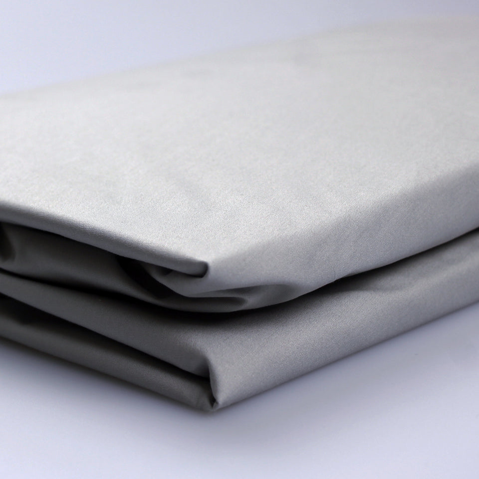Napp Fitted Sheets