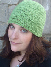 Load image into Gallery viewer, #416 Crochet Beanie
