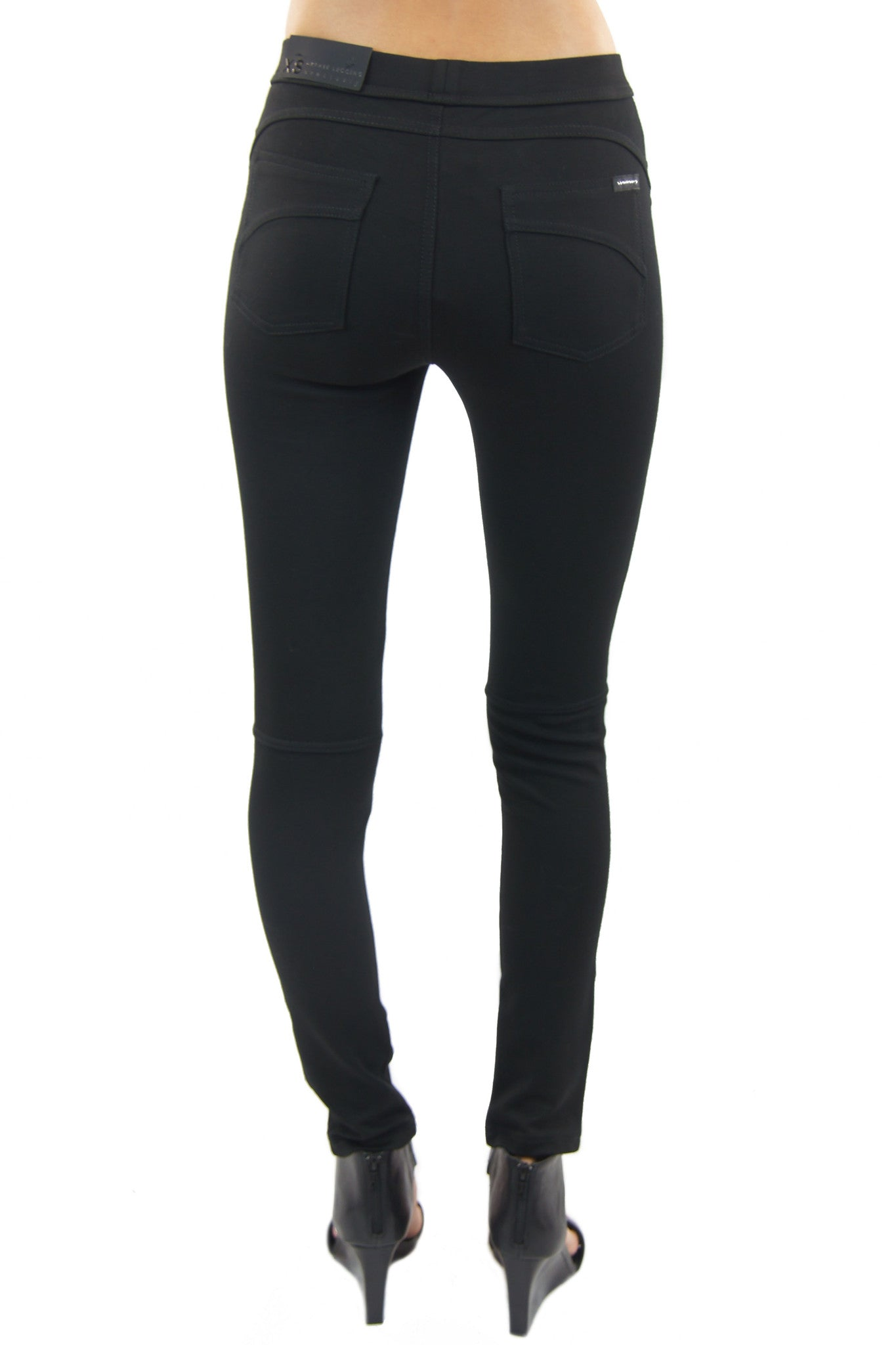 sanctuary | original grease legging - klōthe - 3