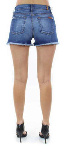 7 for all mankind | cut off shorts (bondi beach) - klōthe - 2