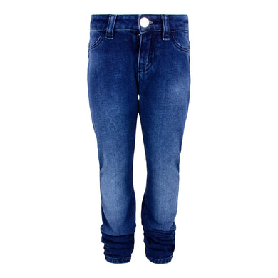 Emporio Armani Sale Girls Denim Jeans