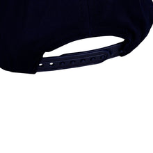 Load image into Gallery viewer, Boys Navy Cap