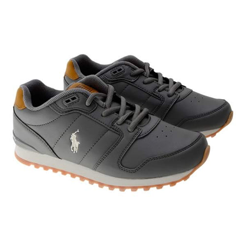 Grey 'Oryon' Trainer